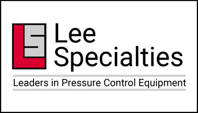 Lee Specialties