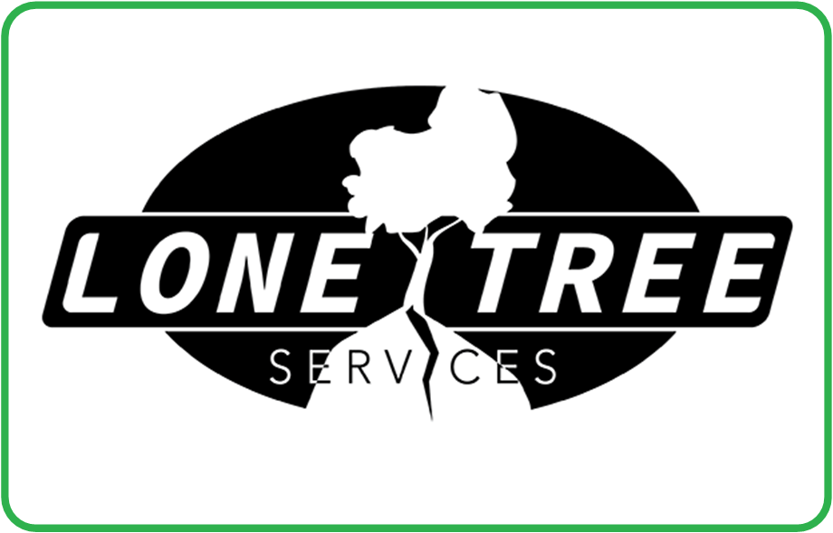 Lone Tree Services