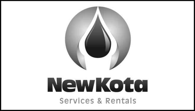 NewKota