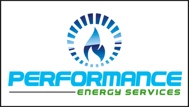 Performance Energy