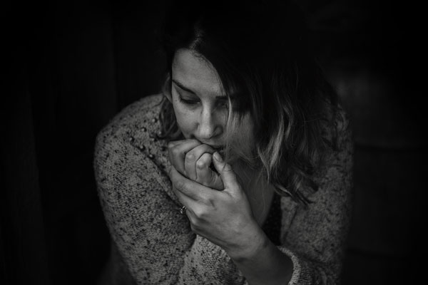 Therapy for Depression and Anxiety | Michelle Webber | San Francisco CA