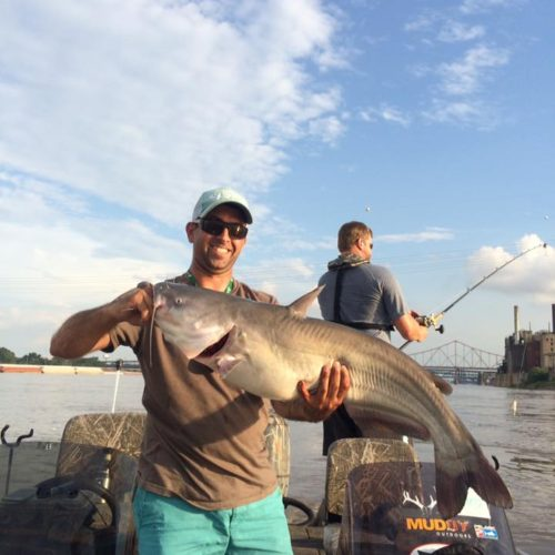 stlcatfishing_0011
