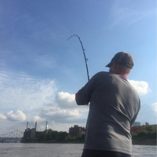 stlcatfishing_0029