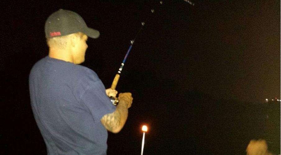 stlcatfishing_0031