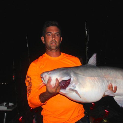 stlcatfishing_0089