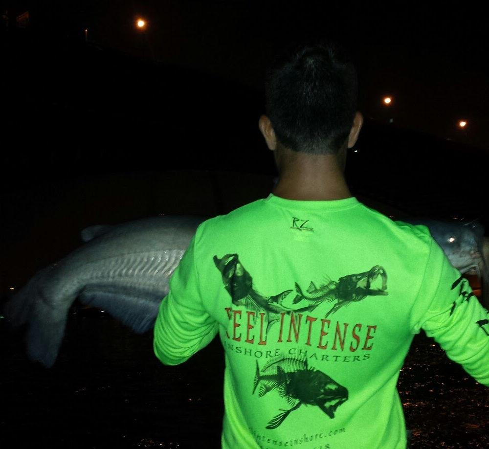 stlcatfishing_0090