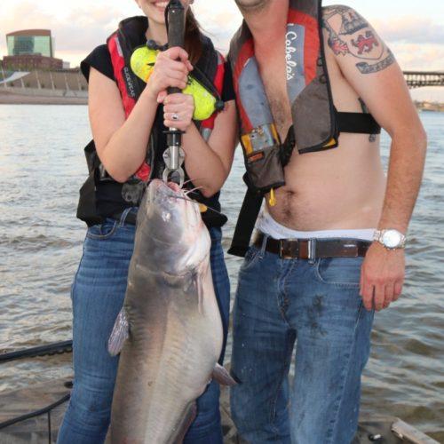 stlcatfishing_0142