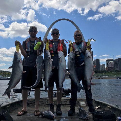 stlcatfishing_0153