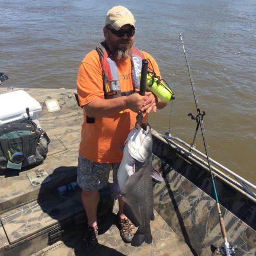 stlcatfishing_0157