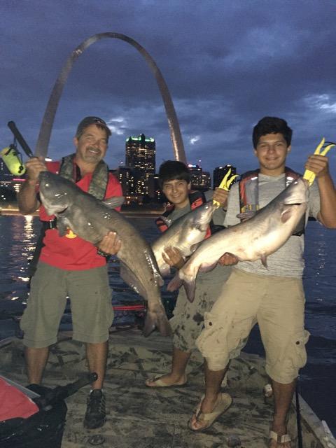stlcatfishing_0167
