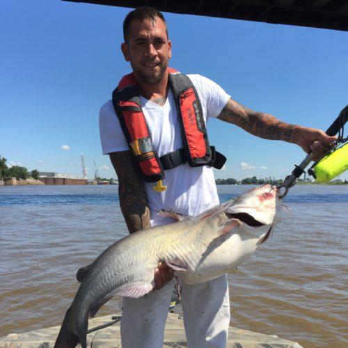 stlcatfishing_0178