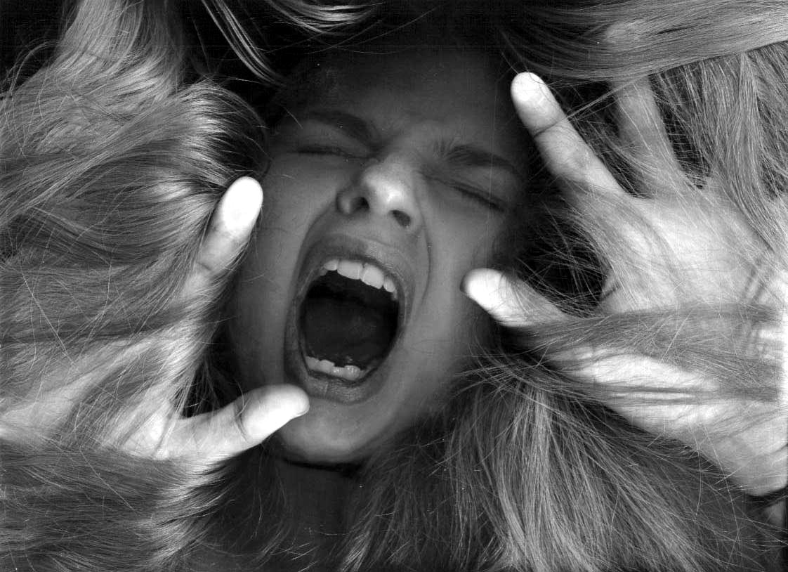 Controlling-Anger-After-Brain-Injury