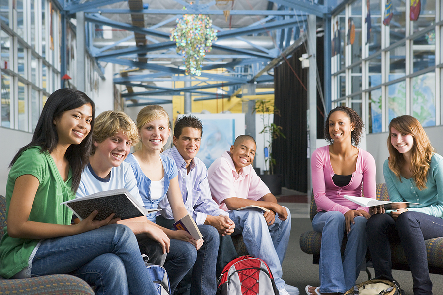 bigstock_Students_Study_Group_With_Teac_3917803-copy