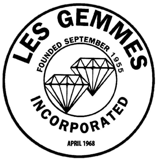 Les Gemmes, Incorporated