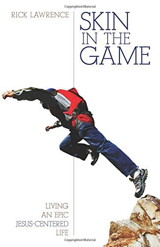 Skin In the Game-Cover