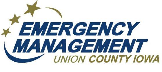 Union County Emergency Management