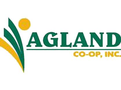 Agland Co-op, Inc.