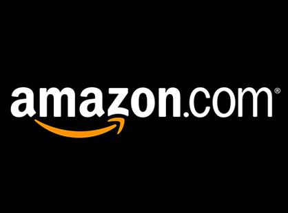 ForageCakes at Amazon