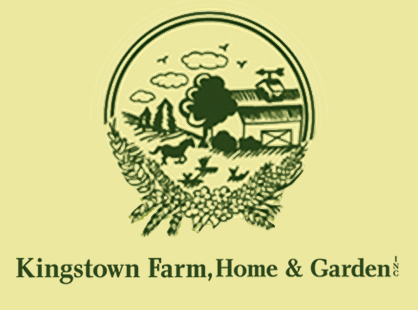 Kingstown Farm, Home & Garden