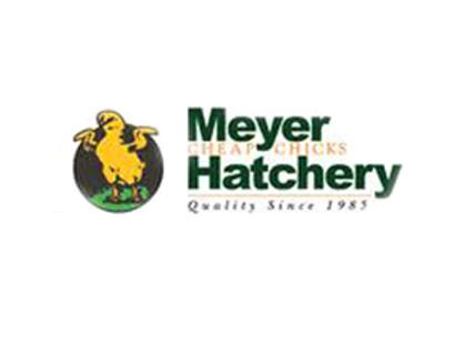 Meyer Hatchery