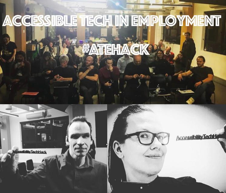 "<img src=""Accessible-Tech-in-Employment-Hackathon-Post-Event-Image-Mosaic.jpg"" alt text= ""Accessible Tech in Employment Hackathon Post Event Image Mosaic"" />"