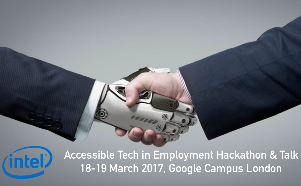 """<img src=""""Accessible-Tech-In-Employment-Hackathon-Advert.jpg"""" alt text= """"Accessible Tech In Employment Hackathon Advert"""" />"""