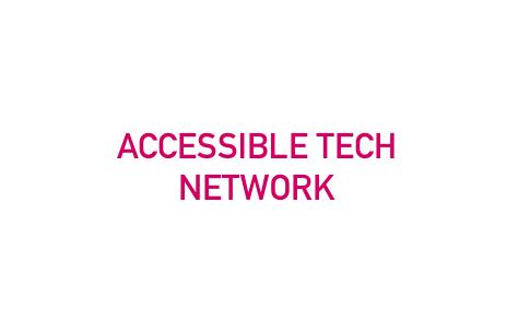 "<img src=""Accessible-Tech-Network-Logo.png"" alt text= ""Accessible Tech Network Logo"" />"