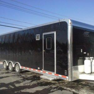 custom-28foot-trailer-1-300x300