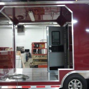 custom-trailer-tiny-house-1-300x300