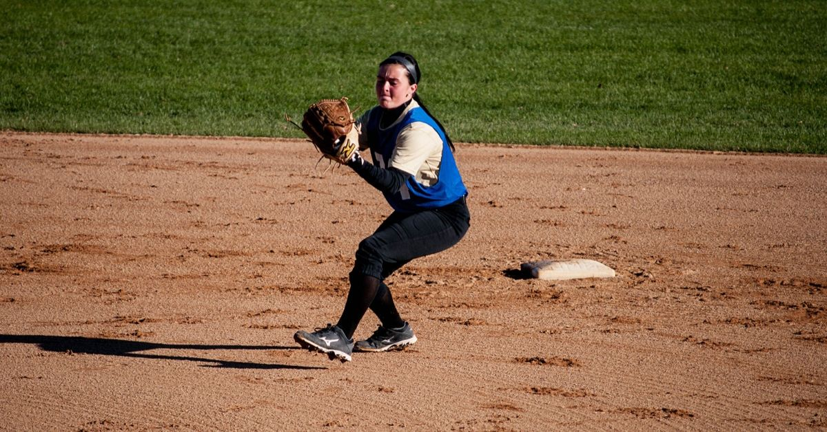 Softball Coaching Tips: Use the 70% Rule in Softball Practices