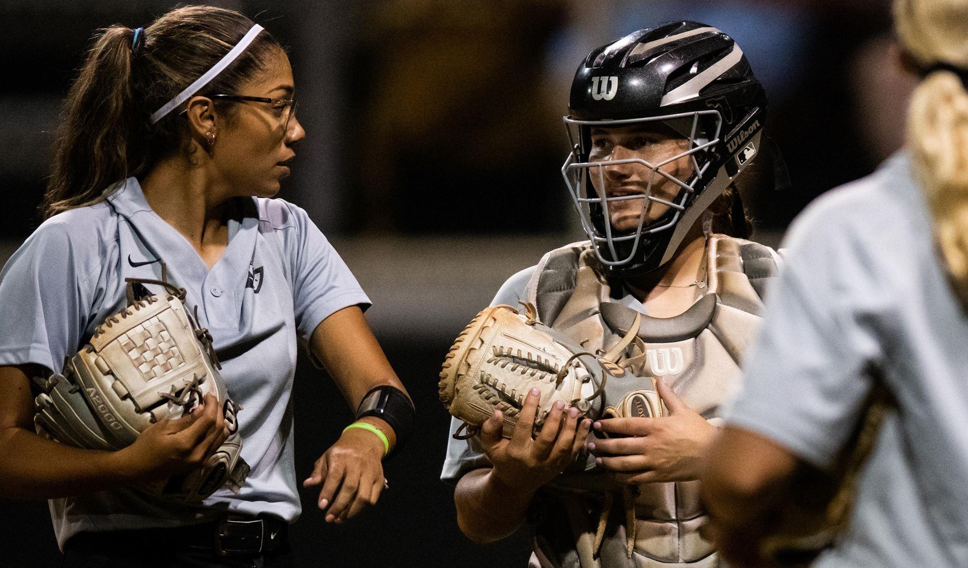 UCF Softball Season Preview: Sophomores