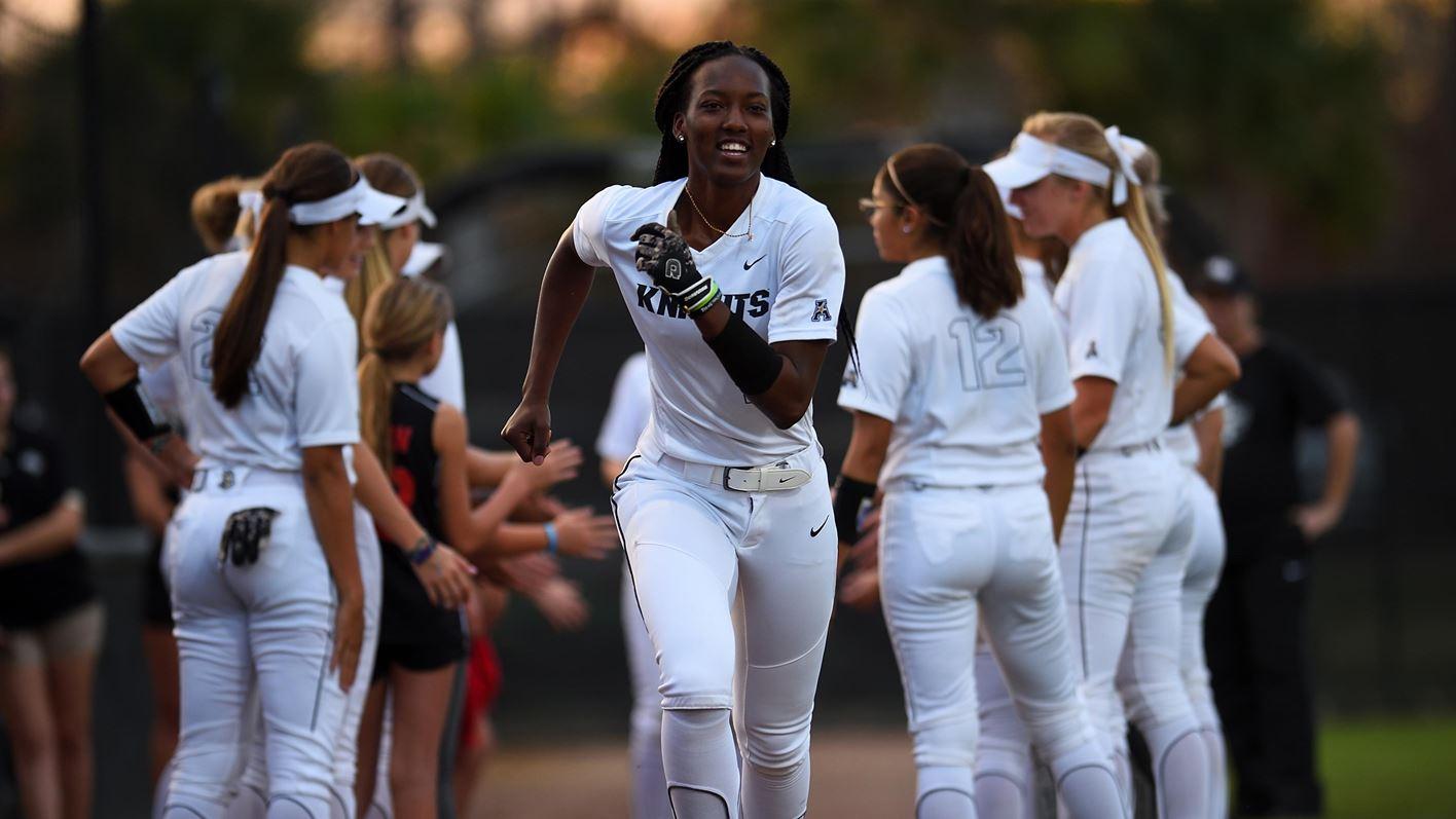 UCF Softball Season Preview: Juniors