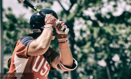 USA Softball Statement on the Tokyo 2020 Olympic Games Roster