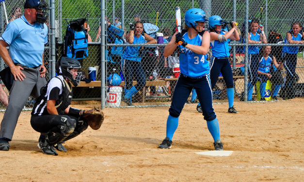 3 Things to Avoid in the Softball Recruiting Process