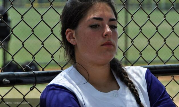 How to Handle Softball Game Day Frustrations
