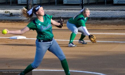 3 Quick Tips to Keep a Pitching Arm Healthy