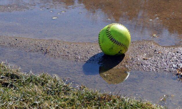 Florida Weekly Travel Softball Round-up 06-09-2020
