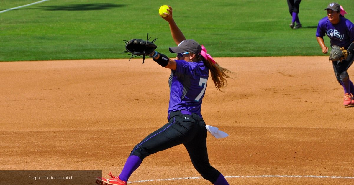 Pitching Pointers, A Few Quick, and Easy Corrections