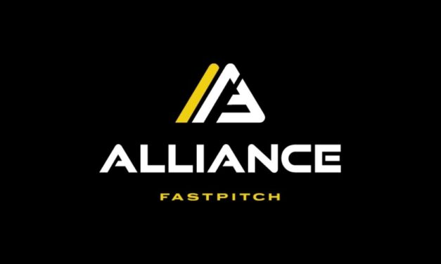"""Why """"The Alliance Fastpitch"""" Could Be a Game Changer in Softball"""