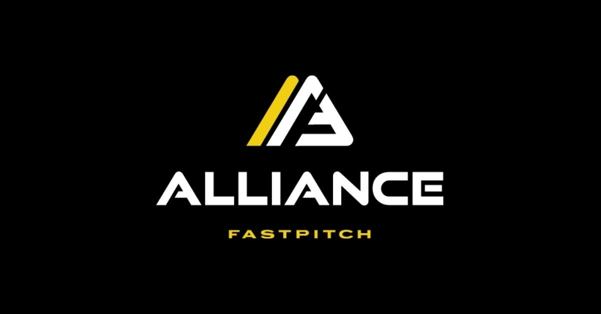 "Why ""The Alliance Fastpitch"" Could Be a Game Changer in Softball"