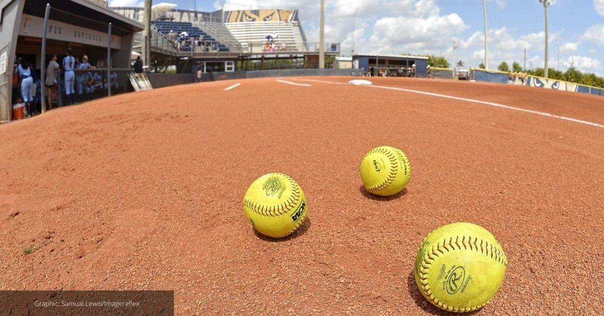 FIU Softball Adds Pair of Transfers