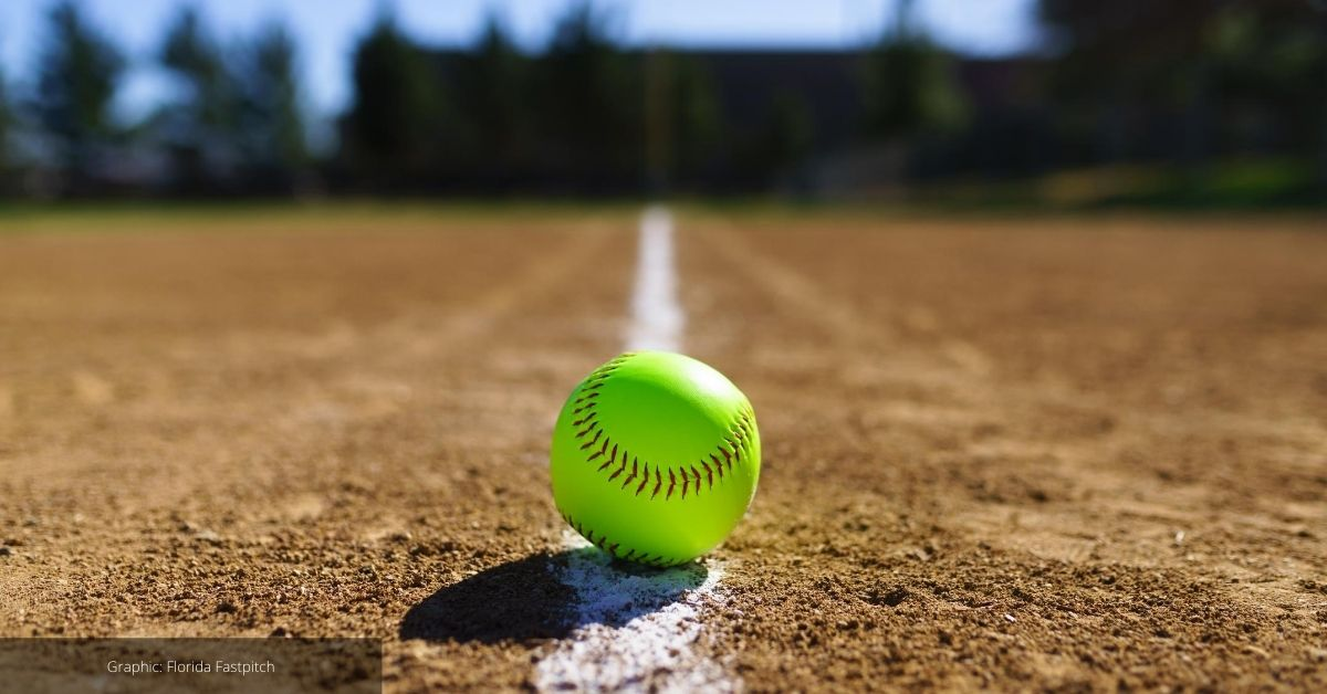 Goal Setting in Softball is Important