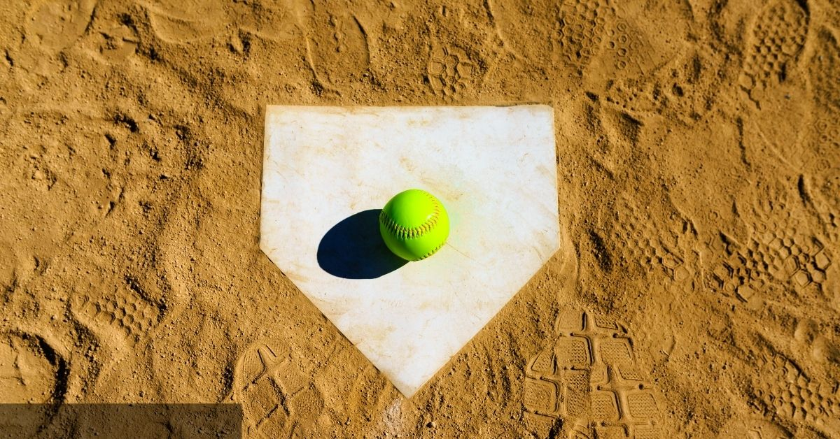 Distance Pitching Benefits softball pitchers at all levels