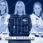 North Florida Softball Announces 2021 Schedule