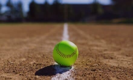 Opinion: Drop Wristbands, Adopt a Pitch Clock in Softball