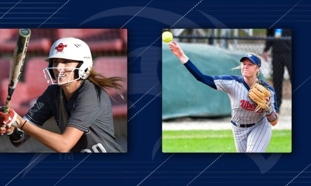 North Florida Softball Bolsters Roster with Pair of Transfers