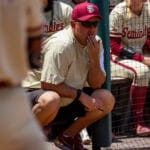 Travis Wilson Elected to the International Softball Congress Hall of Fame