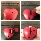 heart-change-batteries