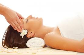 Media_Massage 3