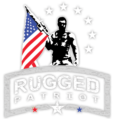 Rugged Patriot